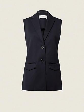 Dorothee Schumacher COOL AMBITION jacket sl.less 2
