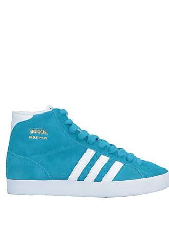 official photos 3e771 e2f6d adidas CHAUSSURES - Sneakers   Tennis montantes