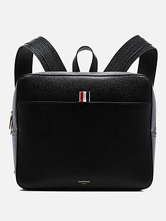 402e7d2e1b3 Thom Browne® Bags: Must-Haves on Sale up to −50% | Stylight