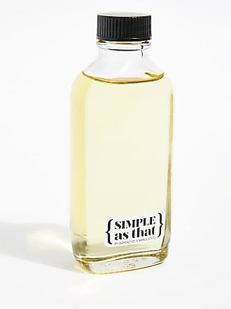 Free People Simple As That Recovery Oil by Free People
