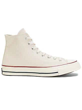 Converse Chuck Taylor hi-top sneakers - Neutrals