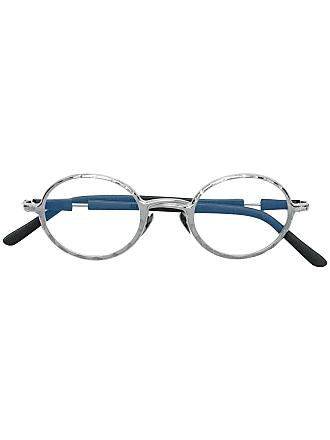 Kuboraum Z13 glasses - Metálico