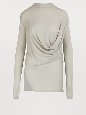 2a16d5c9f7ae Karl Lagerfeld® Sweaters  Koop tot −59%   Stylight