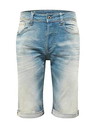 e997f1d3bad G-Star® Korte Broeken: Koop tot −76% | Stylight