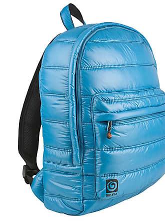 3578fce022 Borse in Azzurro: 38 Prodotti fino a −62%   Stylight