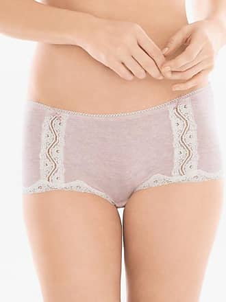 171d7a5a627 Underwear − Now  73501 Items up to −77%