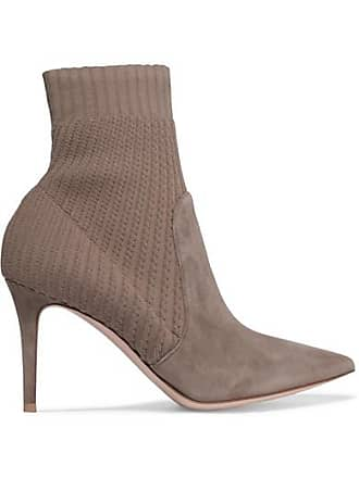 competitive price c8aad c4e48 Taupe Ankle Boots: Shop up to −57%   Stylight