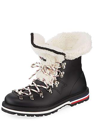 5242de026 Moncler® Boots − Sale  up to −32%