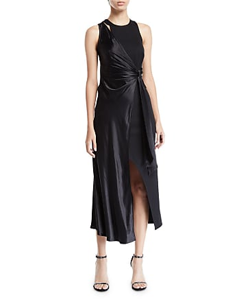075383450afaa Donna Mizani® Dresses  Must-Haves on Sale up to −77%