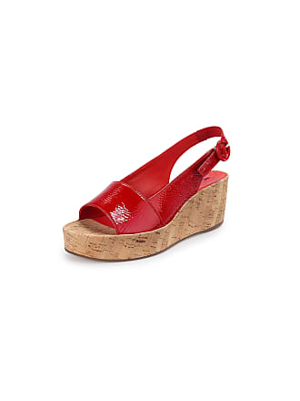 589913b5d4f4 Högl Shoes for Women − Sale  at £50.00+