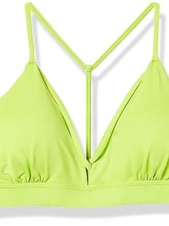 Vestem Top 249 Snake Verde Lime