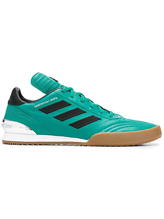 finest selection 8b3ba 4a8c0 Gosha Rubchinskiy® Sneakers: Must-Haves on Sale up to −50 ...