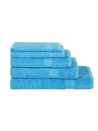 handt cher waschen so bleiben handt cher lange weich stylight. Black Bedroom Furniture Sets. Home Design Ideas