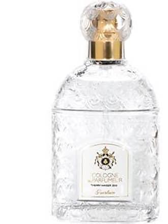 Guerlain Parfumeur du Cologne Eau de Cologne Spray 100 ml
