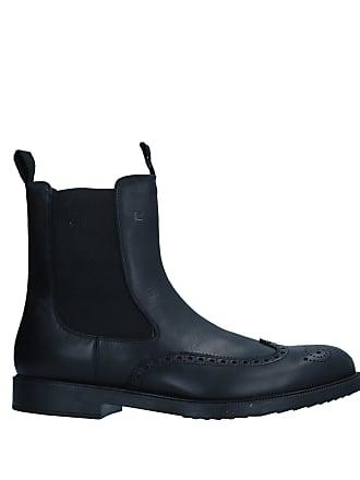 Chaussures Fratelli Rossetti®   Achetez jusqu  à −50%   Stylight 37daf3d1262