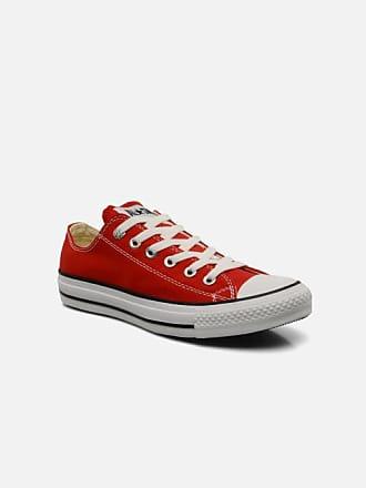 c2b0cdbdea3 Converse®: Rood All Stars nu tot −40% | Stylight