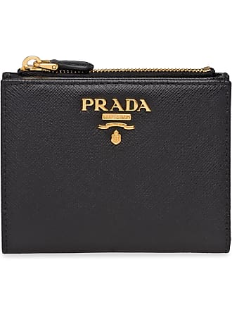 20a3918c50b2 Prada® Wallets: Must-Haves on Sale at USD $180.00+ | Stylight