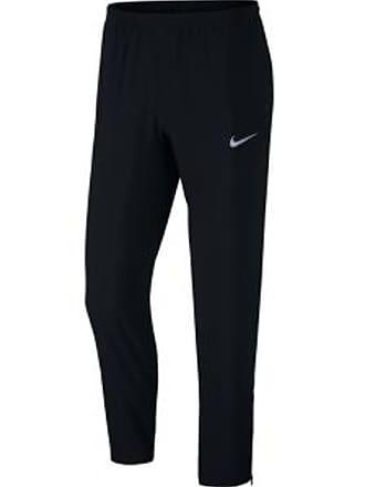 Nike Mens Run Pants