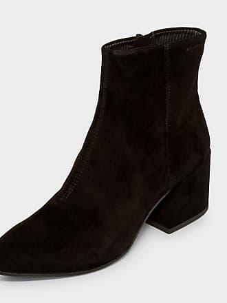 Vagabond® Schuhe für Damen  Jetzt bis zu −50%   Stylight 22b5717d90