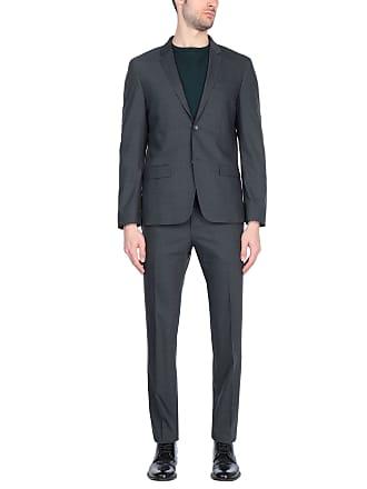 eb9b4496086a Calvin Klein Slim Fit Anzüge  21 Produkte im Angebot   Stylight