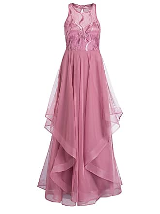 159f0466f2d Abendkleider von 1550 Marken online kaufen
