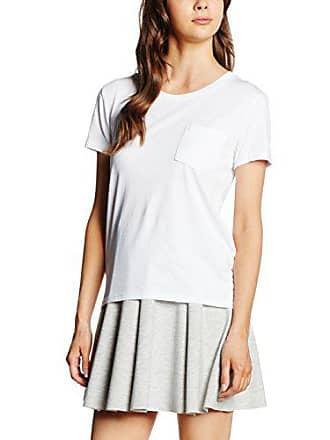 Camisetas de Levi s®  Compra hasta −32%  00e10283ec4