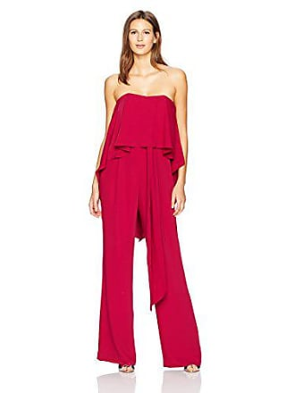 de27e73e98ff Halston Heritage® Jumpsuits  Must-Haves on Sale up to −65%