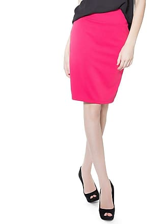 Lucy in the Sky Saia lapis fashion pink P