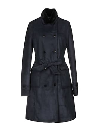 2f6241dd22 Armani® Winter Coats: Must-Haves on Sale at USD $97.91+ | Stylight