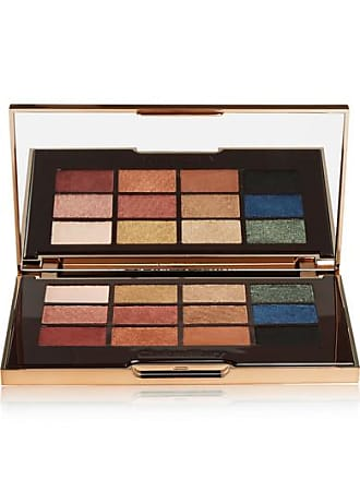 Charlotte Tilbury The Icon Palette - Neutral