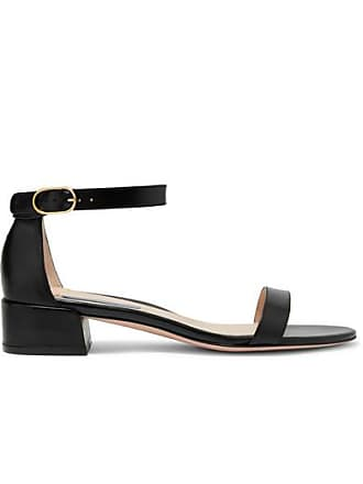 8c60c9051be Stuart Weitzman® Strappy Heeled Sandals  Must-Haves on Sale up to ...