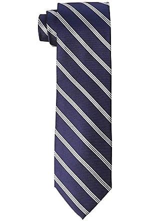 078c0462ead8 Michael Kors® Ties − Sale: up to −29% | Stylight