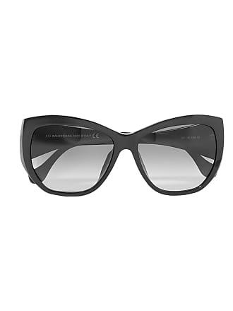 c3902f6d222cf Lunettes De Soleil Balenciaga®   Achetez jusqu  à −55%