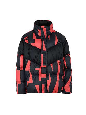 Giacche Invernali Nike®  Acquista fino a −50%  7416fdb23e0