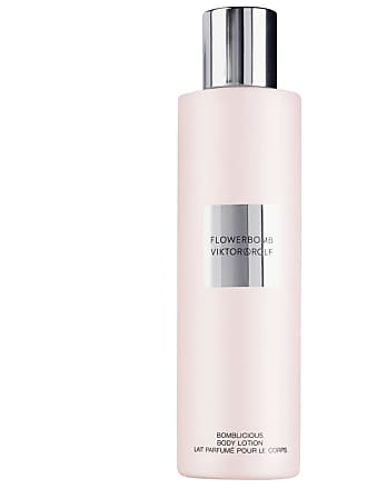 Viktor & Rolf 200 ml Bodylotion 200ml Damen