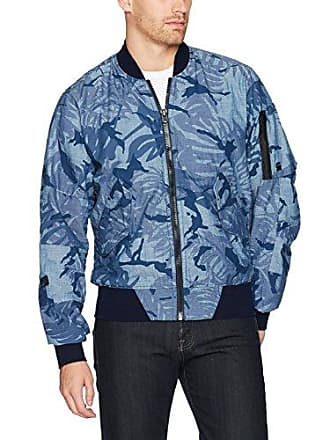 a8aa3ed44e36 G-Star® Jackets  Must-Haves on Sale up to −62%