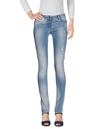 Jeans A Sigaretta Patrizia Pepe®  Acquista fino a −50%  4eb3c41a8e2