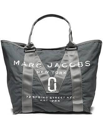 581d8fd3e0b Marc Jacobs® Shoulder Bags: Must-Haves on Sale up to −50% | Stylight
