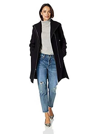 4b5f59a3405e T Tahari® Clothing: Must-Haves on Sale at USD $17.29+   Stylight