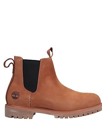 77b70347cbf390 Timberland® Chelsea Boots  Shoppe bis zu −38%