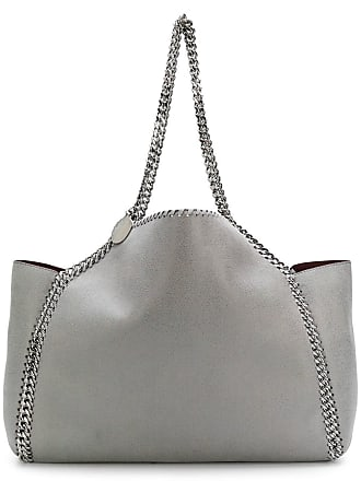 40e754973deb Stella McCartney Shopper Bags for Women − Sale  up to −30%