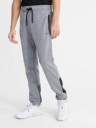 Superdry Urban Tech Classic Jogger