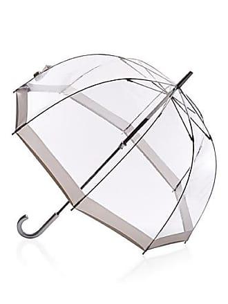 Simons Sheer bell umbrella