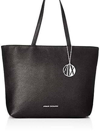 Armani Womans Shopping - Borse Tote Donna 0e5732f3382