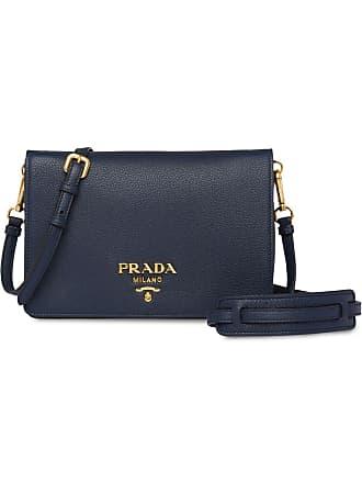 0ab0f5ae1 Bolsas A Tiracolo de Prada®: Agora a R$ 1.310,00+ | Stylight