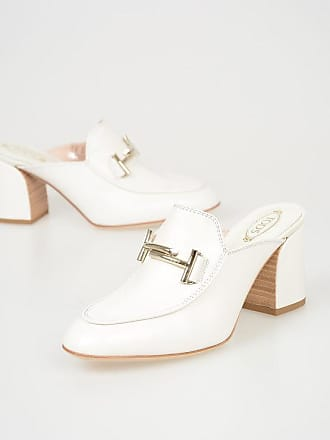 d0a320603d Tod's® Mules: Must-Haves on Sale up to −50% | Stylight