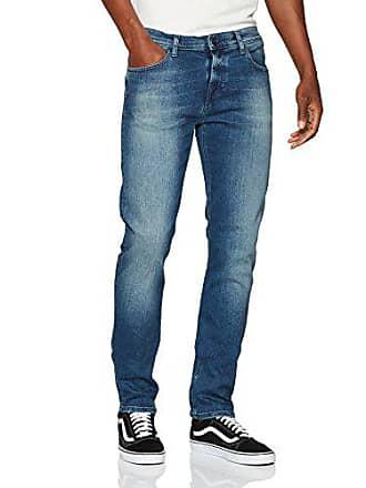 6bb1bc518a25 Jeans von 7 For All Mankind®  Jetzt bis zu −64%   Stylight
