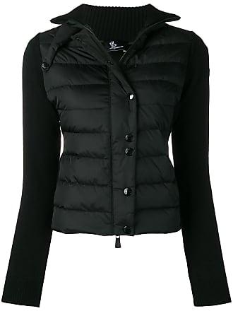 0ebc30b6f20 Moncler® Jackets − Sale: up to −32%   Stylight
