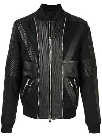 58536054eb7ec Balmain Winter Jackets for Men: Browse 21+ Items | Stylight