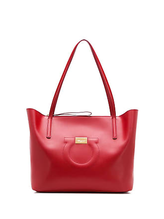 Salvatore Ferragamo® Shoulder Bags  Must-Haves on Sale up to −50 ... 338dfec0a41c1